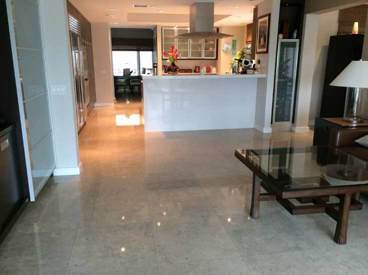 Gallery Thousand Oaks Tile Cleaning 818 707 0275 New Castle Care